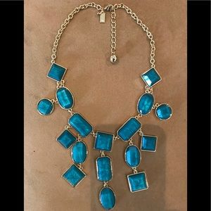 Beautiful Kate Spade necklace. Worn once